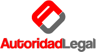 Logo Autoridad Legal